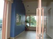 マンション外壁塗装・屋根塗装