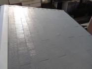 屋根写真施工後
