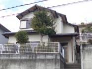 外壁塗装、屋根塗装