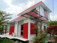 外壁塗装工事・屋根塗装工事