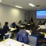 職長・安全衛生責任者教育講習会2