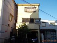 屋根・外壁塗装・ベランダ防水