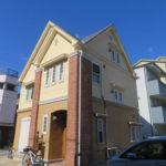 屋根塗装 GAINA塗装 外壁塗装