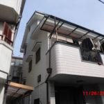 外壁塗装 屋根塗装 GAINA