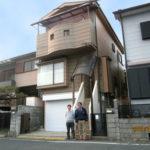 外壁塗装 大阪府茨木市