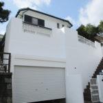 外壁塗装 屋根塗装 高槻市