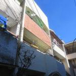 外壁・屋根塗装 豊中市