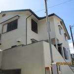 外壁塗装GAINA 屋根塗装GAINA 神戸市