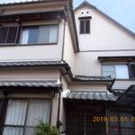 外壁塗装 屋根塗装 吹田市