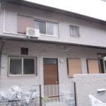 外壁塗装 箕面市