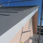 屋根塗装 GAINA 豊能町