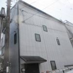 外壁塗装・屋根塗装 GAINA 高槻市