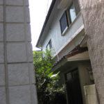 外壁塗装 板金 豊中市