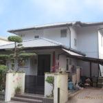 外壁塗装 屋根塗装GAINA 奈良県