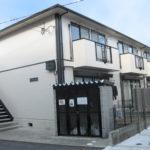 外壁塗装 屋根塗装 GAINA 宝塚市