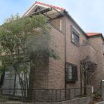 外壁塗装 屋根塗装 GAINA 豊中市
