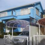 外壁塗装 屋根塗装 GAINA 豊能郡
