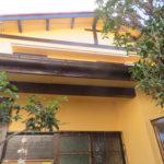 外壁塗装 豊中市