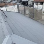 屋根塗装 GAINA 豊中市
