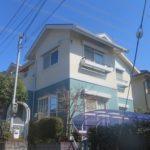 屋根塗装GAINA 外壁塗装 豊能町