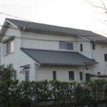 外壁塗装・屋根塗装GAINA 奈良市