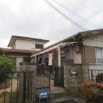 屋根塗装GAINA 生駒市