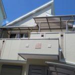 外壁塗装・屋根塗装GAINA 豊能町
