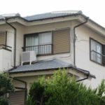 屋根塗装GAINA 熊取町