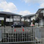 外壁塗装 屋根塗装 茨木市