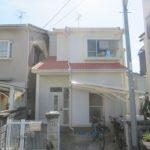外壁塗装 屋根塗装GAINA 堺市