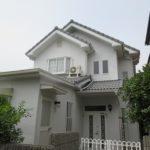 外壁塗装 屋根塗装GAINA 熊取町