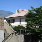 外壁塗装 屋根塗装GAINA 宝塚市