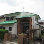 外壁塗装 屋根塗装GAINA 茨木市