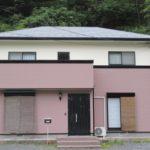 外壁塗装GAINA 屋根塗装GAINA 京都府