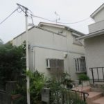 屋根塗装 GAINA 吹田市