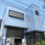 外壁塗装 屋根塗装 東大阪市
