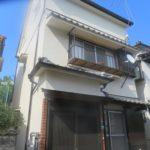 外壁塗装 屋根塗装GAINA 豊中市
