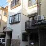 外壁塗装 屋根塗装GAINA 向日市