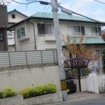 外壁塗装 屋根塗装GAINA 王寺町