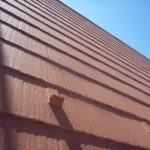 屋根塗装GAINA 豊能町
