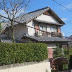 屋根塗装GAINA 王寺町
