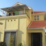 外壁塗装GAINA 屋根塗装GAINA 川西市