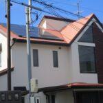 外壁塗装 屋根塗装GAINA 高槻市