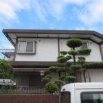 外壁塗装GAINA 屋根塗装GAINA 島本町