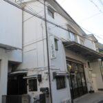 屋根塗装GAINA 大阪市