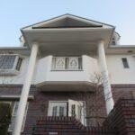 外壁塗装 屋根塗装 豊能町