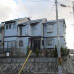 屋根塗装GAINA 川西市