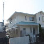 外壁塗装GAINA 屋根塗装GAINA 豊能町