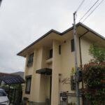 外壁塗装 屋根塗装GAINA 豊能町