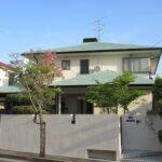 外壁塗装 屋根塗装GAINA 羽曳野市